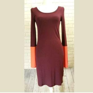 Victoria's secret Stretch dress
